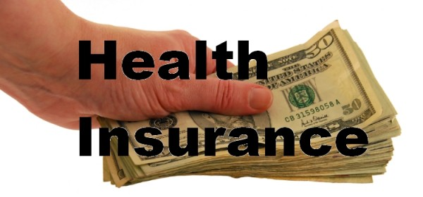 Health Help: Accessing Coverage for Mississippi.